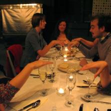 Thumbnail image for Rebel Dining Society
