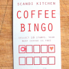 Thumbnail image for Scandi Kitchen Loyalty