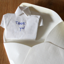 Thumbnail image for Thank you