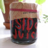 Thumbnail image for Isidore's Juicy Jam