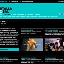 Thumbnail image for Global Screen