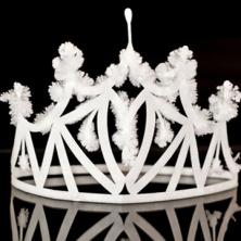 Thumbnail image for Grow your own tiara